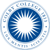 100px-colby_college_seal_svg