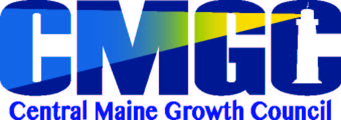 Central Maine Growth Council