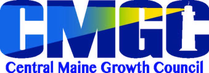 Central Maine Growth Council