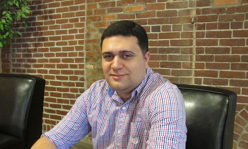 Derek Myska is a Senior Technical Consultant at ideaPoint and the co-founder/former CTO of PingTank, a tech startup purchased by Facebook. Click here to connect with Derek on LinkedIn.