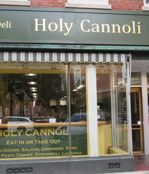 Holy Cannoli_After