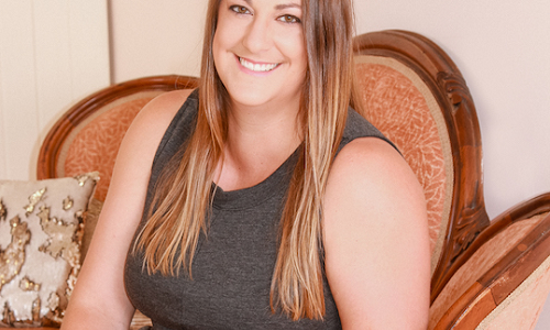 Heather Thorne is a realtor for Coldwell Banker Plourde and currently owns several investment properties. She owned and sold her own business, Empower: Body & Pole Fitness, and is the Mid-Maine Chamber of Commerce's youngest board director.